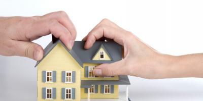 Сколько делается регистрация права собственности